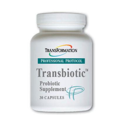 Transbiotic