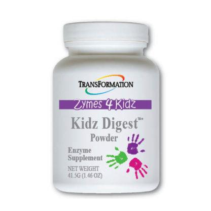 Kids Digest Powder